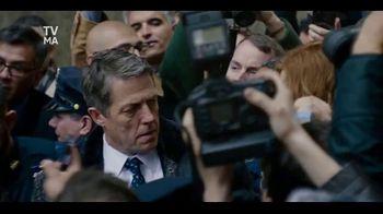 HBO TV Spot, 'The Undoing'