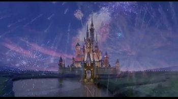 Disney+ TV Spot, 'Hamilton' Song by Lin-Manuel Miranda - Thumbnail 2
