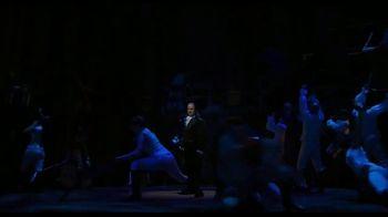 Disney+ TV Spot, 'Hamilton' Song by Lin-Manuel Miranda - Thumbnail 5
