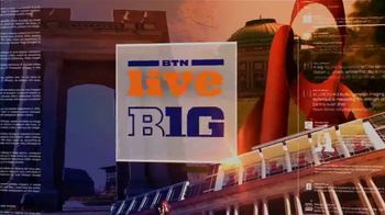 BTN LiveBIG TV Spot, 'Illinois Invention Aims to Help the Critically Ill Breathe Better' - Thumbnail 2