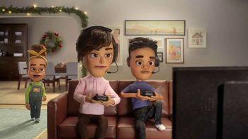 Best Buy TV Spot, 'Dear Best Buy: Holiday Gifts' - Thumbnail 7
