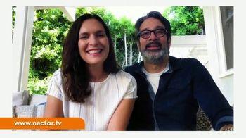 NECTAR Sleep Annual Daylight Savings Event TV Spot, '25% Off' - Thumbnail 2