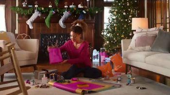 Ulta TV Spot, 'Holidays: Regalar felicidad' [Spanish] - Thumbnail 1