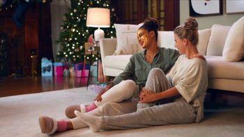 Ulta TV Spot, 'Holidays: Regalar felicidad' [Spanish] - Thumbnail 10