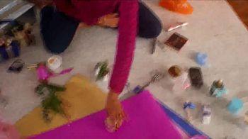 Ulta TV Spot, 'Holidays: Regalar felicidad' [Spanish] - Thumbnail 3
