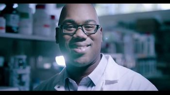 Purdue University College of Agriculture TV Spot, 'Fuel and Medicine' - Thumbnail 9