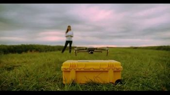 Purdue University College of Agriculture TV Spot, 'Fuel and Medicine' - Thumbnail 3