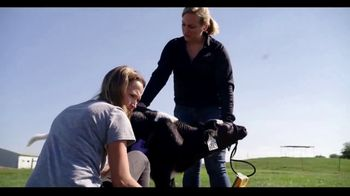 Purdue University College of Agriculture TV Spot, 'Fuel and Medicine' - Thumbnail 8