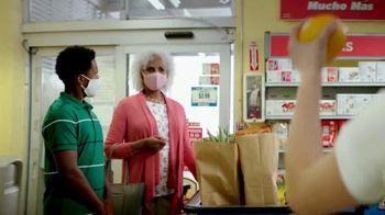 Ad Council TV Spot, 'No Time For Flu' - Thumbnail 5