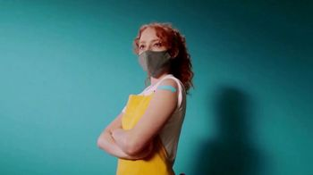 Ad Council TV Spot, 'No Time For Flu'