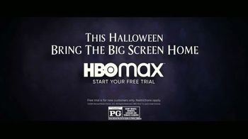HBO Max TV Spot, 'The Witches' - Thumbnail 7