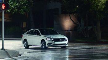 2020 Volkswagen Jetta TV Spot, 'Standard Turbocharged Engine' [T2] - Thumbnail 1