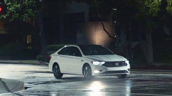 2020 Volkswagen Jetta TV Spot, 'Standard Turbocharged Engine' [T2] - Thumbnail 3
