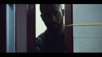 Standard Chartered TV Spot, 'Supply Chain' - Thumbnail 2