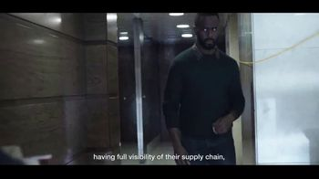Standard Chartered TV Spot, 'Supply Chain' - Thumbnail 3
