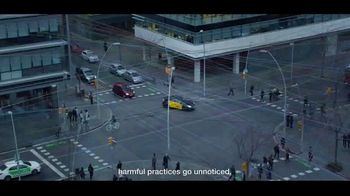 Standard Chartered TV Spot, 'Supply Chain'