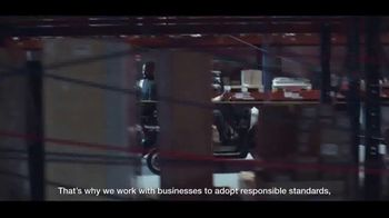 Standard Chartered TV Spot, 'Supply Chain' - Thumbnail 7