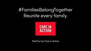 Care In Action TV Spot, 'Five Hundred and Forty Five' - Thumbnail 8