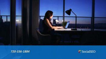 SocialSEO TV Spot, 'Challenging Time: 25% Off' - Thumbnail 2