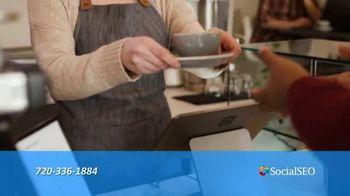 SocialSEO TV Spot, 'Challenging Time: 25% Off' - Thumbnail 8