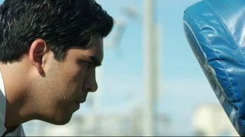 NFL TV Spot, 'My Story' Featuring Isaac Alarcón García - Thumbnail 3
