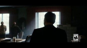 Call of Duty: Black Ops Cold War TV Spot, 'The Threat' Song by New Order - Thumbnail 1