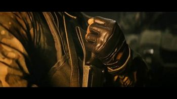 Call of Duty: Black Ops Cold War TV Spot, 'The Threat' Song by New Order - Thumbnail 3