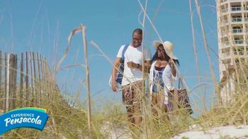 Visit Pensacola TV Spot, 'Tips on Coastal Distancing' - Thumbnail 9