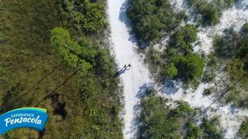Visit Pensacola TV Spot, 'Tips on Coastal Distancing' - Thumbnail 8