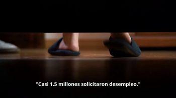 Biden for President TV Spot, 'Crisis' [Spanish] - Thumbnail 3