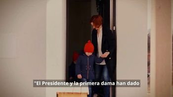 Biden for President TV Spot, 'Crisis' [Spanish] - Thumbnail 6
