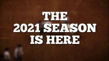Cowboy Channel Plus TV Spot, 'Professional Rodeo Cowboys Association' - Thumbnail 2