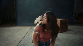 PetSmart Charities TV Spot, 'National Adoption Days: They Just Love' - Thumbnail 6