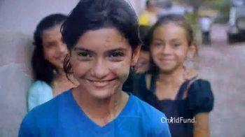 Child Fund TV Spot, 'Emergency Response' - Thumbnail 9