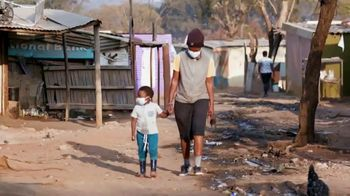 Child Fund TV Spot, 'Emergency Response' - Thumbnail 1