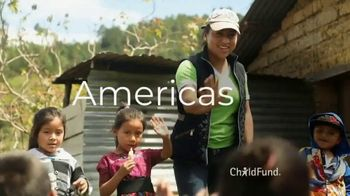 Child Fund TV Spot, 'Emergency Response' - Thumbnail 3