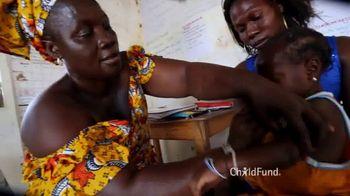 Child Fund TV Spot, 'Emergency Response' - Thumbnail 5