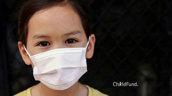Child Fund TV Spot, 'Emergency Response' - Thumbnail 6