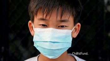 Child Fund TV Spot, 'Emergency Response' - Thumbnail 7