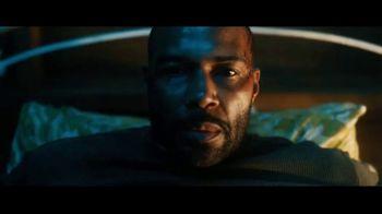 DIRECTV Cinema TV Spot, 'Spell' - Thumbnail 1