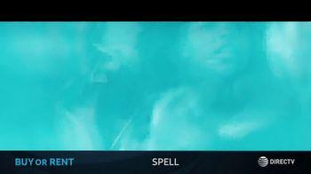 DIRECTV Cinema TV Spot, 'Spell' - Thumbnail 3
