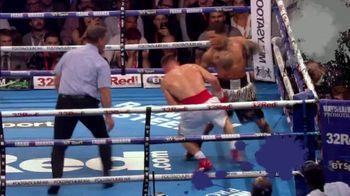DIRECTV TV Spot, 'Premier Boxing Champions: Davis vs. Santa Cruz' [Spanish] - Thumbnail 2