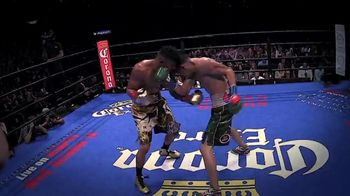 DIRECTV TV Spot, 'Premier Boxing Champions: Davis vs. Santa Cruz' [Spanish] - Thumbnail 3