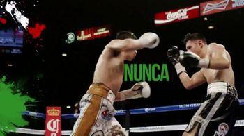 DIRECTV TV Spot, 'Premier Boxing Champions: Davis vs. Santa Cruz' [Spanish] - Thumbnail 4