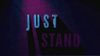 Vote for Your Life TV Spot, 'Just Take a Stand' - Thumbnail 8