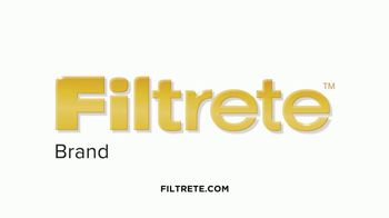 Filtrete TV Spot, 'Change Your Filter' Featuring George Oliphant - Thumbnail 10