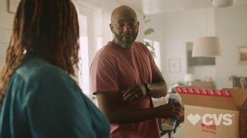 CVS Health TV Spot, 'Superhero: Select Cold Products' - Thumbnail 3