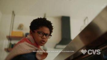 CVS Health TV Spot, 'Superhero: Select Cold Products' - Thumbnail 7