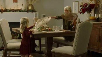 Ashley HomeStore TV Spot, 'Magic of Home' - Thumbnail 1
