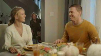 Ashley HomeStore TV Spot, 'Magic of Home' - Thumbnail 10